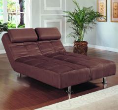 Elegant Homelegance Sofa