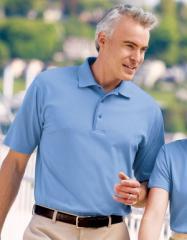 Port Authority Pima Select Sport Shirt