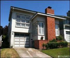 Wonderfully Located and Move-In Clean Home
