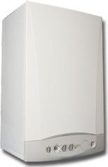 Baxi Luna HT 1.45, 1.65 and 1.100 Wallhung