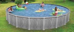 Inspiration Pool by Blue Cascade (Swim 'n...