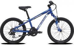 Specialized Hotrock 20 6 Speed Boys Bike