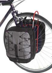 Accesorios para las bicicletas