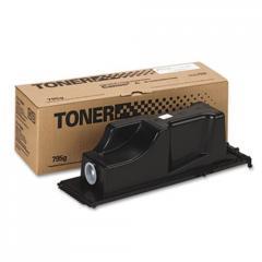 CTG6647 Compatible Remanufactured Toner, 15000