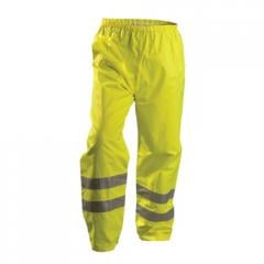 High Visibility Weather Resistant Pants