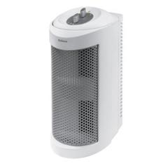 Holmes® HAP706-U Allergen Remover Mini Tower Air