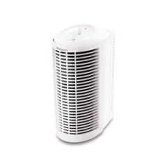 Holmes® HAP412W-U HEPA-type Mini Tower Air