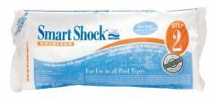 Bio Guard Smart Shock Oxidizer