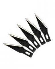 85-2103 - Knife Blades 5pc.