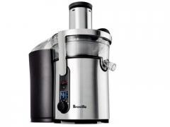 Omega 4000 Juicer - Vegetable and Citrus Juicer