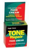 Tone Repair Fade Cream Dark Spot Remover