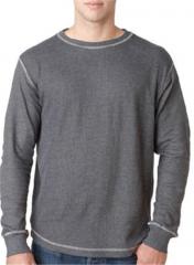 J. America Adult T-shirt