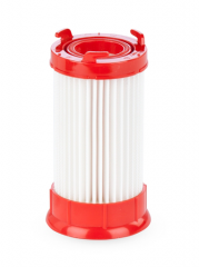 DCF-1 Dust Cup Filter 61700