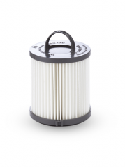 DCF-21 Washable Dust Cup Filter 68931A