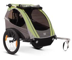 D'Lite™ 2012 Child Trailer