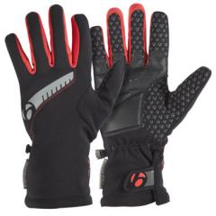 RXL Waterproof Softshell Glove