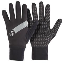 Race Thermal Fleece Glove
