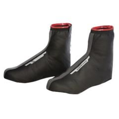 RXL Waterproof Thermal Shoe Cover