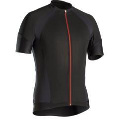 RXXXL Short Sleeve Jersey