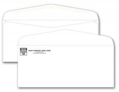 740 Envelope