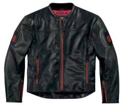 Icon One Thousand™ Chapter™ Jackets