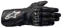 SP-2 Leather Gloves