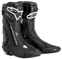 S-MX Plus Gore-Tex® Boots