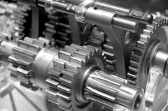 Shop and machine tools