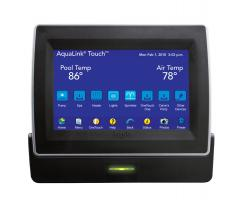 AquaLink® Touch™ Control