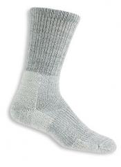 TKX Trekking Socks - Thick Cushion with Exclusive