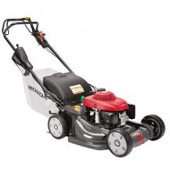 Walkbehind Lawnmower Honda HRX217K3HZA