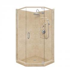 Grand Neo Shower