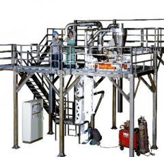 Pre-Assembled Modular Systems