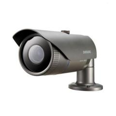 Samsung Security SCO-2080 1/3-inch Outdoor True