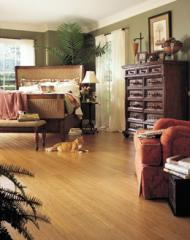 Arizona Hardwood Floors