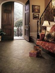 Floor Tile Arizona