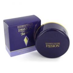 Passion By Elizabeth Taylor Dusting Powder 2.6 oz