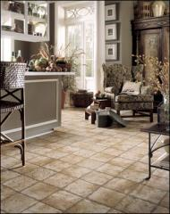 Arizona Vinyl Floors