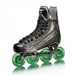Roller skates Thor ZX-9 Inline Skates
