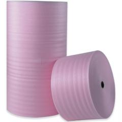 Anti-Static Air Foam Rolls