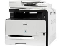 COLOR imageclass MF8050cn Printer