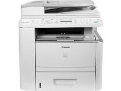 ImageClass D1150 Printer