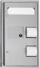Commercial Washroom Accessories