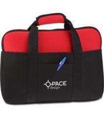 Carry Me Laptop Case