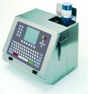 Small Character Inkjet Printer Ci 1000