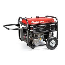 WH3250 Westinghouse Portable Generator