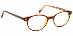 Bocci 354 eyewear
