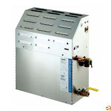 Cummins-Onan 13kW Cold Spec Bundle w/ 100 Amp ATS,
