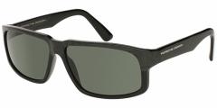 Porshe design sunglasses