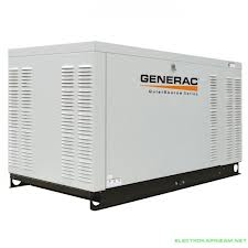 GSW160P Pramac 142kW 1 & 3 ph V-4 Diesel